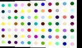 Premazepam, Digital Art / Computer Art, Abstract, Mathematics, Digital, By Robert Hirst