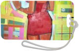 Pro_vocation in no centre, Paintings, Modernism, Erotic,Figurative, Canvas,Oil,Wood, By Piotr Ryszard Kachny