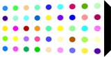 Pyrazolam, Digital Art / Computer Art, Abstract, Mathematics, Digital, By Robert Hirst