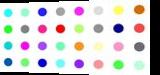 Quazepam, Digital Art / Computer Art, Abstract, Mathematics, Digital, By Robert Hirst