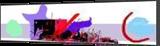 Red-black purple, Digital Art / Computer Art, Street Art, Inspirational, Digital, By Mikio Shinohara