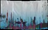 repose, Digital Art / Computer Art, Romanticism, Conceptual,Fantasy, Digital, By Mikio Shinohara