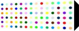 Rilmazafone, Digital Art / Computer Art, Abstract, Mathematics, Digital, By Robert Hirst