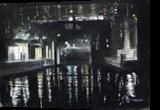 River Glory, Paintings, Fine Art, Landscape, Watercolor, By E Gordon West