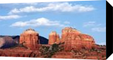 Sandstone Towers, Photography, Photorealism, Landscape, Photography: Premium Print, By Mike DeCesare