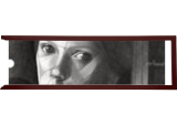 Sans titre – 01-05-18, Drawings / Sketch, Abstract,Cubism,Fine Art,Impressionism,Realism,Surrealism, Anatomy,Composition,Figurative,Inspirational,People,Portrait, Pencil, By Corne Akkers