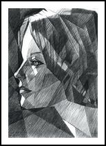 Paper/Poster Print