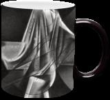 Sans titre – 08-06-18, Drawings / Sketch, Abstract,Cubism,Fine Art,Impressionism,Realism,Surrealism, Anatomy,Composition,Figurative,Inspirational,Music,People,Portrait, Pencil, By Corne Akkers