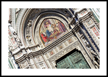 Santa Maria del Fiore, Architecture,Decorative Arts,Digital Art / Computer Art,Paper Art,Photography,Poster,Printmak ing, Fine Art,Performance Art,Photorealism,Realism, Architecture,Decorative,Grotesque,Performance Art,Spiritual, Photography: Metal Print,Photography: Photographic Print,Photography: Premium Print,Photography: Stretched Canvas Print, By Ira Silence