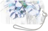 Satin flowers, Illustration, Fine Art, Nature, Digital, By BENARY  IMAGE