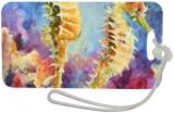 Sea stories, Paintings, Fine Art, Animals,Nature,Wildlife, Acrylic,Canvas, By Marta Kuźniar
