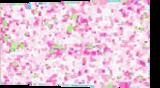 Series _ Japanese colors _ 004, Digital Art / Computer Art, Modernism, Floral, Digital, By mikio shinohara