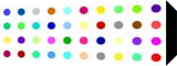 Siazepam, Digital Art / Computer Art, Abstract, Mathematics, Digital, By Robert Hirst