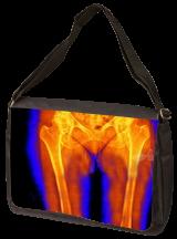 Skeleton in My Closet, Digital Art / Computer Art, Pop Art, Anatomy, Canvas, By Curtis Dickman