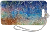 Somewhere -01- (n.415), Paintings, Abstract, Landscape, Acrylic, By Alessio Mazzarulli