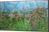 Somewhere -07- (n.433), Paintings, Abstract, Landscape, Acrylic, By Alessio Mazzarulli