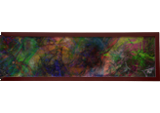 soul explosion, Decorative Arts, Expressionism, Window on the World, Digital, By Angelo