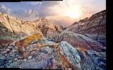 South Dakota 2, Photography, Photorealism, Landscape, Photography: Photographic Print, By Duane Klipping