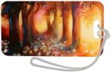 space of love, Paintings, Fine Art, Decorative, Acrylic, By Marta Kuźniar