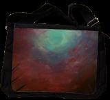 Spacious Sky, Paintings, Fine Art, Nature, Acrylic, By adam santana