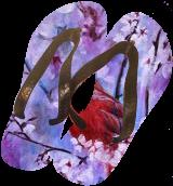 spring awakening, Paintings, Fine Art, Animals,Decorative,Floral,Nature, Acrylic,Canvas, By Marta Kuźniar