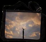 Stand Alone, Photography, Fine Art,Photorealism, Animals,Daily Life,Environmental art,Land Art,Landscape,Nature,Still Life, Photography: Metal Print,Photography: Photographic Print,Photography: Premium Print,Photography: Stretched Canvas Print, By Nathan Little