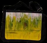 Sunflower Field, Cortona, Paintings, Abstract, Landscape, Acrylic, By Sal Panasci