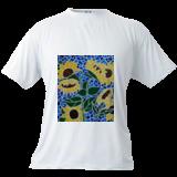 62afa97da82d2f Magic Color Changing Mug  Mens T-shirt