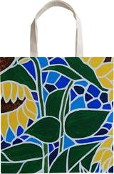 820340a9953ed4 Laptop Shoulder Bag  Shopping Tote Bag