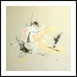 Tai Chi, Paintings, Abstract,Fine Art,Impressionism,Symbolism, Figurative, Acrylic, By joseph piccillo