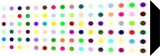 Temazepam, Digital Art / Computer Art, Abstract, Mathematics, Digital, By Robert Hirst