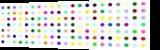 Tetrazepam, Digital Art / Computer Art, Abstract, Mathematics, Digital, By Robert Hirst