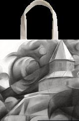 The Carolingian Chapel – 30-06-18, Drawings / Sketch, Cubism,Fine Art,Impressionism,Surrealism, Cityscape,Composition,Decorative,Figurative,Inspirational,Landscape, Pencil, By Corne Akkers
