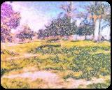 The Kishon River 9, Digital Art / Computer Art, Fine Art, Landscape, Digital, By BENARY  IMAGE