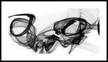 The Marriage, Digital Art / Computer Art, Abstract, Avant-Garde,Composition,Conceptual,Decorative,Fantasy, Mixed, By Irena Orlov
