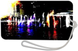 The musical fountain, Architecture, Pop Art, Landscape, Digital, By BENARY  IMAGE