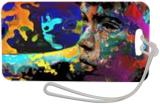 The Painted Statue, Digital Art / Computer Art, Abstract, Children, Digital, By Joshua Bindseil