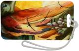 the princess's dream, Paintings, Surrealism, Fantasy, Acrylic,Canvas, By Marta Kuźniar
