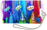 The three bottled flowers, Digital Art / Computer Art, Abstract, Floral, Digital, By Joshua Bindseil