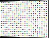 Thienalprazolam, Digital Art / Computer Art, Abstract, Mathematics, Digital, By Robert Hirst