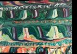 Try, Baskets, Cubism,Existentialism, Art Brut,Avant-Garde,Botanical, Canvas,Ceramic, By John Doe