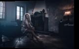 Tu m'as promis, Photography, Realism, Erotic,Nudes,People,Portrait, Digital, By Traven Milovich