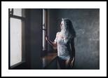Tu m'as promis, Photography, Realism, People,Portrait, Digital, By Traven Milovich