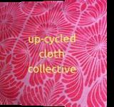UCCC Pink, Printmaking, Commercial Design, Decorative, Fiber, By Melanie Brummer