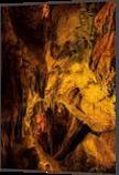 Underground Passage, Photography, Photorealism, Landscape, Photography: Premium Print, By Mike DeCesare