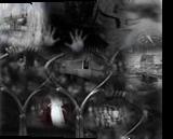 Underworld, Digital Art / Computer Art, Realism, Historical, Digital, By Bernard Harold Curgenven
