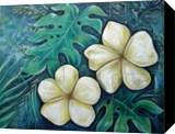 Untitled, Paintings, Realism, Floral, Canvas,Oil, By Marcio Franca Moreira