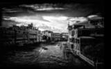 Venice, Photography, Realism, Architecture,Cityscape,Historical, Digital, By Traven Milovich