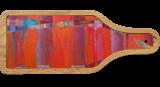 Wine and Cheese Gift Box