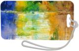 watercolor 516072, Paintings, Impressionism, Landscape, Watercolor, By Pol Ledent